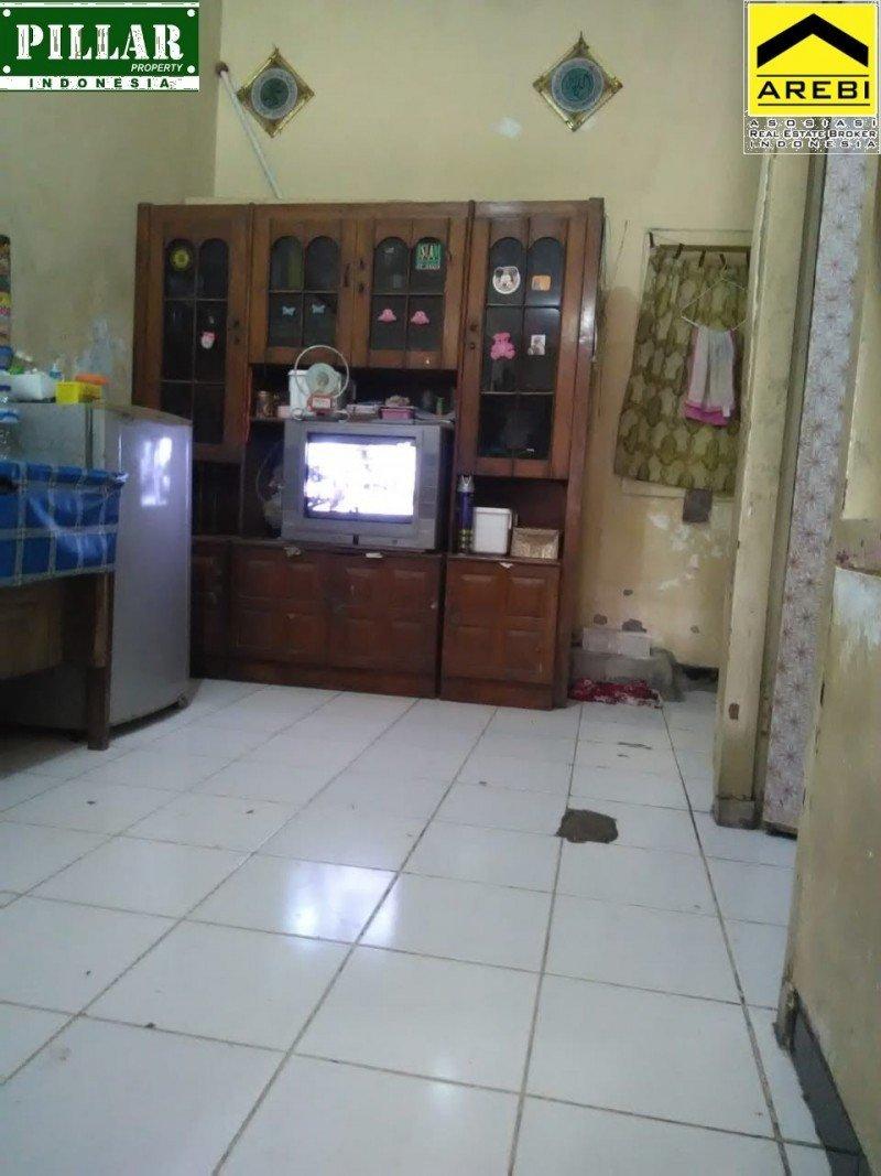 Di Jual Rumah Benowo Indah Surabaya