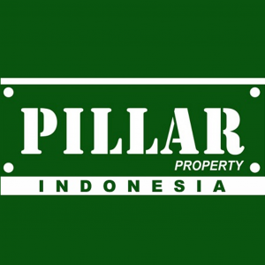 Agen Pillar Property